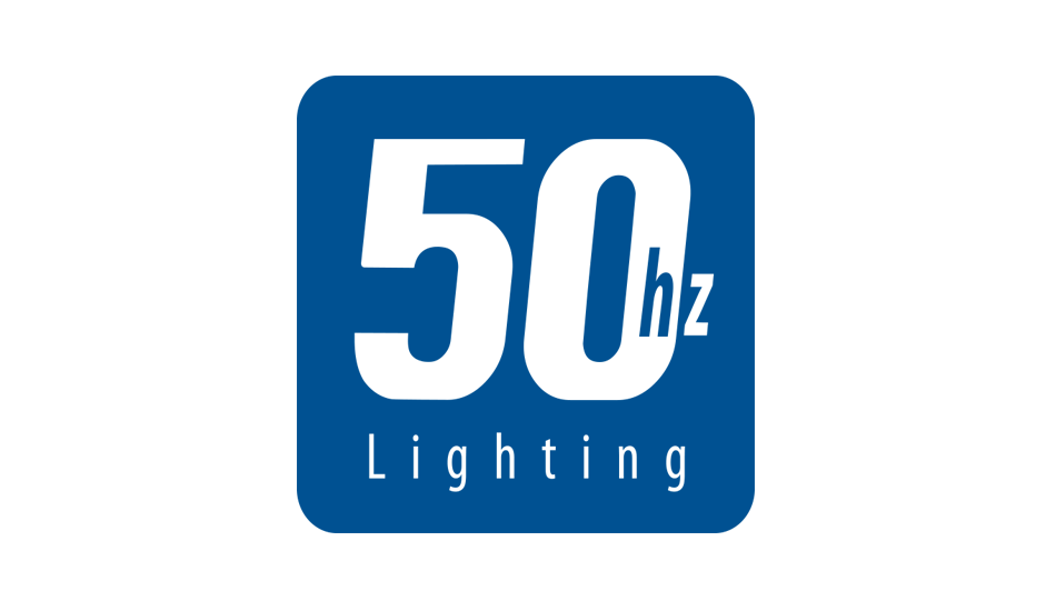 50hz Lighting